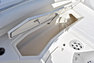 Thumbnail 63 for Used 2011 Boston Whaler 280 Outrage boat for sale in West Palm Beach, FL