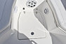 Thumbnail 61 for Used 2011 Boston Whaler 280 Outrage boat for sale in West Palm Beach, FL