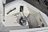 Thumbnail 67 for Used 2011 Boston Whaler 280 Outrage boat for sale in West Palm Beach, FL