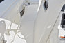 Thumbnail 52 for Used 2011 Boston Whaler 280 Outrage boat for sale in West Palm Beach, FL