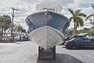 Thumbnail 3 for Used 2011 Boston Whaler 280 Outrage boat for sale in West Palm Beach, FL