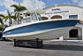 Thumbnail 1 for Used 2011 Boston Whaler 280 Outrage boat for sale in West Palm Beach, FL