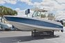 Thumbnail 4 for Used 2011 Boston Whaler 280 Outrage boat for sale in West Palm Beach, FL