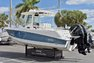 Thumbnail 6 for Used 2011 Boston Whaler 280 Outrage boat for sale in West Palm Beach, FL