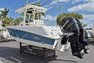 Thumbnail 7 for Used 2011 Boston Whaler 280 Outrage boat for sale in West Palm Beach, FL