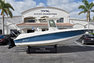 Thumbnail 0 for Used 2011 Boston Whaler 280 Outrage boat for sale in West Palm Beach, FL