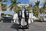 Thumbnail 8 for Used 2011 Boston Whaler 280 Outrage boat for sale in West Palm Beach, FL