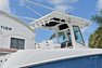 Thumbnail 10 for Used 2011 Boston Whaler 280 Outrage boat for sale in West Palm Beach, FL