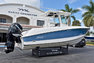 Thumbnail 9 for Used 2011 Boston Whaler 280 Outrage boat for sale in West Palm Beach, FL