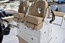 Thumbnail 39 for New 2018 Sportsman Open 312 Center Console boat for sale in Fort Lauderdale, FL