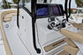 Thumbnail 56 for New 2018 Sportsman Open 312 Center Console boat for sale in Fort Lauderdale, FL