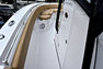 Thumbnail 70 for New 2018 Sportsman Open 312 Center Console boat for sale in Fort Lauderdale, FL