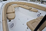 Thumbnail 75 for New 2018 Sportsman Open 312 Center Console boat for sale in Fort Lauderdale, FL