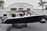 Thumbnail 0 for New 2018 Sportsman Open 312 Center Console boat for sale in Fort Lauderdale, FL