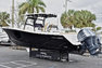 Thumbnail 7 for New 2018 Sportsman Open 312 Center Console boat for sale in Fort Lauderdale, FL