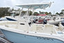 Thumbnail 6 for New 2018 Cobia 220 Center Console boat for sale in Miami, FL