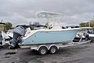 Thumbnail 0 for New 2018 Cobia 220 Center Console boat for sale in Miami, FL
