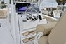 Thumbnail 25 for New 2018 Sportsman Open 242 Center Console boat for sale in West Palm Beach, FL