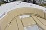 Thumbnail 56 for New 2018 Sportsman Open 242 Center Console boat for sale in West Palm Beach, FL