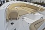 Thumbnail 46 for New 2018 Sportsman Open 242 Center Console boat for sale in West Palm Beach, FL
