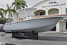 Thumbnail 1 for New 2018 Sportsman Open 242 Center Console boat for sale in West Palm Beach, FL