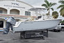 Thumbnail 8 for New 2018 Sportsman Open 242 Center Console boat for sale in West Palm Beach, FL