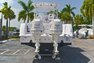 Thumbnail 6 for Used 2000 Pro-Line 27 Walk boat for sale in West Palm Beach, FL