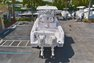 Thumbnail 107 for Used 2000 Pro-Line 27 Walk boat for sale in West Palm Beach, FL