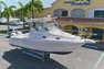 Thumbnail 110 for Used 2000 Pro-Line 27 Walk boat for sale in West Palm Beach, FL