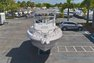 Thumbnail 111 for Used 2000 Pro-Line 27 Walk boat for sale in West Palm Beach, FL