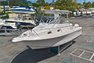 Thumbnail 112 for Used 2000 Pro-Line 27 Walk boat for sale in West Palm Beach, FL