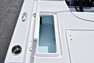 Thumbnail 11 for New 2018 Sportsman Masters 247 Bay Boat boat for sale in Miami, FL