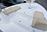 Thumbnail 44 for New 2018 Sportsman Masters 247 Bay Boat boat for sale in Miami, FL