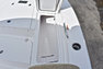 Thumbnail 50 for New 2018 Sportsman Masters 247 Bay Boat boat for sale in Vero Beach, FL
