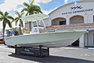 Thumbnail 1 for New 2018 Sportsman Masters 247 Bay Boat boat for sale in Miami, FL
