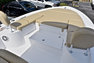 Thumbnail 55 for New 2018 Sportsman Masters 247 Bay Boat boat for sale in Vero Beach, FL