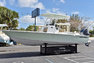 Thumbnail 3 for New 2018 Sportsman Masters 247 Bay Boat boat for sale in Vero Beach, FL