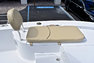 Thumbnail 51 for New 2018 Sportsman Masters 247 Bay Boat boat for sale in Vero Beach, FL