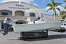 Thumbnail 7 for New 2018 Sportsman Masters 247 Bay Boat boat for sale in Vero Beach, FL