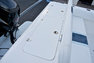 Thumbnail 12 for Used 2005 Bluewater 2850 CC Center Console boat for sale in West Palm Beach, FL