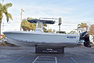 Thumbnail 4 for Used 2005 Bluewater 2850 CC Center Console boat for sale in West Palm Beach, FL