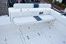 Thumbnail 11 for Used 2005 Bluewater 2850 CC Center Console boat for sale in West Palm Beach, FL