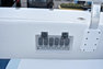 Thumbnail 15 for Used 2005 Bluewater 2850 CC Center Console boat for sale in West Palm Beach, FL