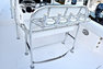 Thumbnail 24 for Used 2005 Bluewater 2850 CC Center Console boat for sale in West Palm Beach, FL