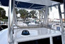 Thumbnail 28 for Used 2005 Bluewater 2850 CC Center Console boat for sale in West Palm Beach, FL