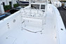 Thumbnail 8 for Used 2005 Bluewater 2850 CC Center Console boat for sale in West Palm Beach, FL