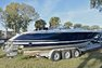 Thumbnail 1 for Used 2004 Chris-Craft 28 Launch boat for sale in West Palm Beach, FL