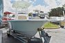 Thumbnail 5 for Used 2015 Sportsman Masters 227 Bay Boat boat for sale in West Palm Beach, FL