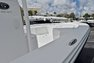 Thumbnail 4 for Used 2015 Sportsman Masters 227 Bay Boat boat for sale in West Palm Beach, FL