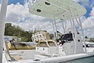 Thumbnail 3 for Used 2015 Sportsman Masters 227 Bay Boat boat for sale in West Palm Beach, FL